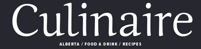 Culinaire Logo